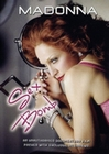 MADONNA - SEX BOMB - DVD - Musik