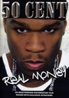 50 CENT - REAL MONEY - DVD - Musik