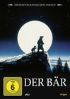 DER BÄR - DVD - Unterhaltung