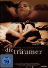 DIE TRÄUMER - DVD - Unterhaltung