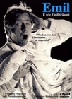 EMIL STEINBERGER - E WIE EMIL TRÄUMT - DVD - Comedy