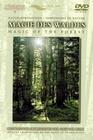 MAGIE DES WALDES - DVD - Impressionen