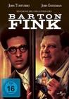 BARTON FINK - DVD - Unterhaltung