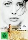 JENSEITS ALLER GRENZEN - DVD - Unterhaltung