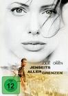 JENSEITS ALLER GRENZEN - DVD - Unterhaltung