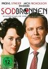 SODBRENNEN - DVD - Komödie