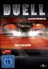 DUELL - DVD - Thriller & Krimi