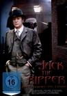JACK THE RIPPER - DVD - Thriller & Krimi