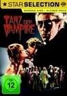 TANZ DER VAMPIRE - DVD - Horror