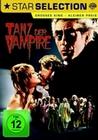 TANZ DER VAMPIRE - DVD - Horror
