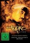 TUPAC RESURRECTION [SE] - DVD - Musik
