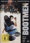 BOOTMEN - DVD - Komödie