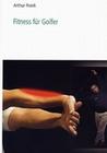 FITNESS FÜR GOLFER - DVD - Sport