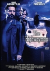 THE HIGHWAYMAN - DVD - Action