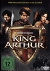 KING ARTHUR (KINOVERSION)