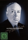 ALFRED HITCHCOCK - COLLECTION [7 DVDS] - DVD - Thriller & Krimi