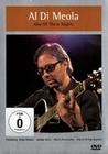 AL DI MEOLA - ONE OF THESE NIGHTS - DVD - Musik