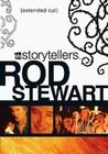 ROD STEWART - VH-1 STORYTELLERS - DVD - Musik