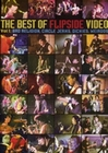 THE BEST OF FLIPSIDE VIDEO VOL. 1 - DVD - Musik