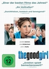 THE GOOD GIRL - DVD - Komödie