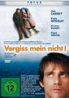 VERGISS MEIN NICHT! - DVD - Komödie
