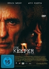 THE KEEPER - DVD - Thriller & Krimi