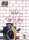PINK FLOYD - THE WALL [LE] - DVD - Musik