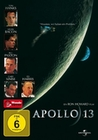 APOLLO 13 - DVD - Action
