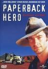 PAPERBACK HERO - DVD - Komödie