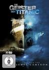 DIE GEISTER DER TITANIC IMAX [SE] [2 DVDS] - DVD - Geschichte