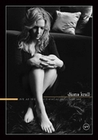 DIANA KRALL - LIVE AT THE MONTREAL JAZZ FESTIVAL - DVD - Musik