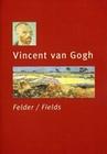 VINCENT VAN GOGH - FELDER - DVD - Kunst