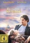 BEFORE SUNRISE - DVD - Unterhaltung