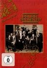 PALASTORCHESTER/MAX RAABE - DORT TANZT LU-LU - DVD - Musik