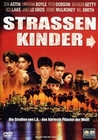 STRASSENKINDER - DVD - Action