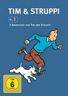 TIM & STRUPPI 1 - DVD - Kinder