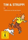 TIM & STRUPPI 2 - DVD - Kinder