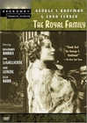 The Royal Family (DVD)