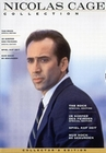 NICOLAS CAGE COLLECTION [4 DVDS] - DVD - Thriller & Krimi
