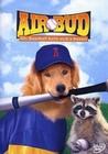 AIR BUD 4 - MIT BASEBALL BELLT SICH`S BESSER - DVD - Komödie