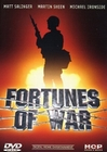 FORTUNES OF WAR - DVD - Action