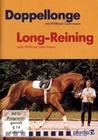 DOPPELLONGE/LONG-REINING (WILFRIED GEHRMANN) - DVD - Sport