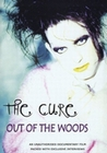 THE CURE - OUT OF THE WOODS - DVD - Musik