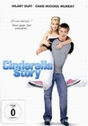 CINDERELLA STORY - DVD - Komödie