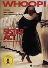 SISTER ACT 1 - EINE HIMMLISCHE KARRIERE - DVD - Komödie