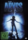 ABYSS - DVD - Science Fiction