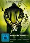 MINDHUNTERS - DVD - Thriller & Krimi