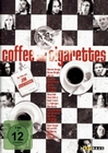 COFFEE AND CIGARETTES - DVD - Unterhaltung