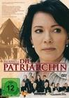 DIE PATRIARCHIN [2 DVDS] - DVD - Unterhaltung
