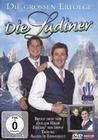 DIE LADINER - DIE GROSSEN ERFOLGE - DVD - Musik